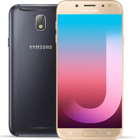Samsung SM-J730GM/DS Galaxy J7 Pro Duos TD-LTE  (Samsung J730) Detailed Tech Specs