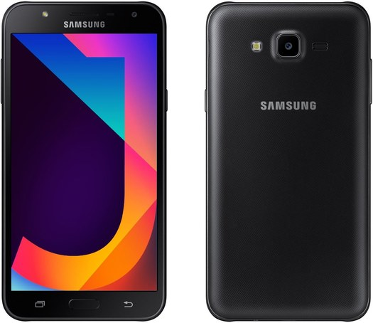 Samsung SM-J701M/DS Galaxy J7 Neo 2017 Duos TD-LTE Detailed Tech Specs