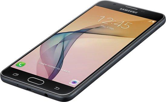 Samsung SM-G610F/DS Galaxy J7 Prime Duos TD-LTE 16GB