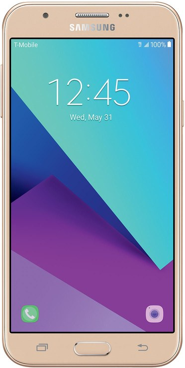 Samsung SM-J737T Galaxy J7 Star 2018 LTE-A (Samsung J737