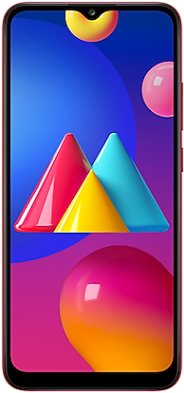 Samsung SM-M025F/DS Galaxy M02s 2021 Global Dual SIM TD-LTE 32GB  (Samsung M025) Detailed Tech Specs
