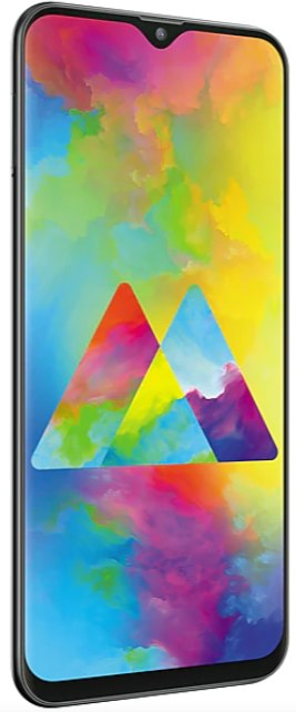 Samsung SM-M205M/DS Galaxy M20 Duos TD-LTE LATAM 64GB  (Samsung M205) Detailed Tech Specs
