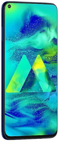 Samsung SM-J337P Galaxy J3 Achieve 2018 TD-LTE US (Samsung J337