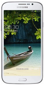 Samsung GT-i9158 Galaxy Mega 5.8, Samsung SM-G750F Galaxy Mega 2 LTE-A (Samsung Vasta)