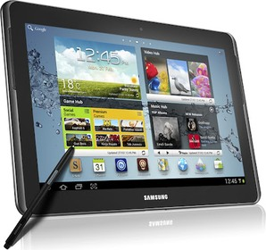 Samsung GT-N8000 Galaxy Note 10.1 3G 64GB / GT-N8005