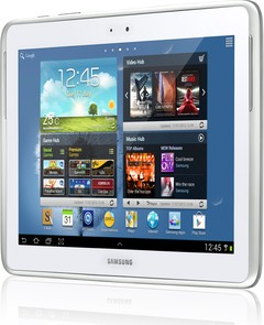 samsung galaxy note 101 3