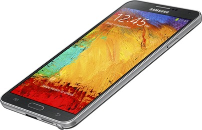 Samsung SM-N900A Galaxy Note 3 LTE 32GB