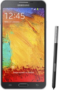 Samsung SM-N7505 Galaxy Note 3 Neo LTE+ / Galaxy Note3 Lite