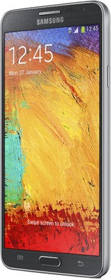 Android 5.0 Lollipop Update for Samsung Galaxy Note 3 Neo ...