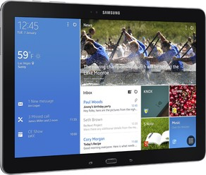 Samsung SM-P901 Galaxy NotePRO 12.2 3G 64GB
