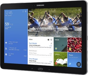 Samsung SM-P900 Galaxy NotePRO 12.2 WiFi 64GB