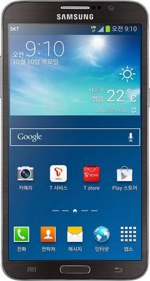 Samsung SM-G910S Image
