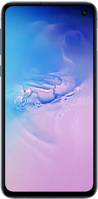 Samsung SM-G970F/DS Galaxy S10E Global Dual SIM TD-LTE 256GB  (Samsung Beyond 0)