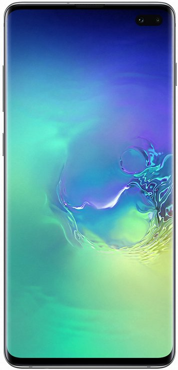 Samsung SM-G975J Galaxy S10+ WiMAX 2+ JP SCV42  (Samsung Beyond 2) Detailed Tech Specs