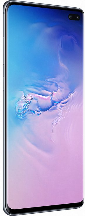 Samsung SM-G975N Galaxy S10+ TD-LTE KR 128GB  (Samsung Beyond 2) Detailed Tech Specs