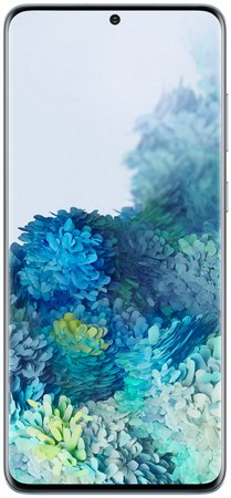 Samsung SM-G986U Galaxy S20+ UW 5G TD-LTE US 128GB / SM-G986V  (Samsung Hubble 1 5G) Detailed Tech Specs