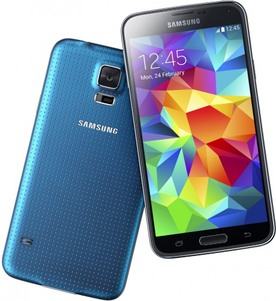 Samsung SM-G903F Galaxy S5 Neo LTE-A  (Samsung Pacific) Detailed Tech Specs