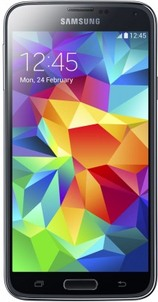 Samsung SM-G903M/DS Galaxy S5 New Edition Duos LTE-A  (Samsung Pacific)