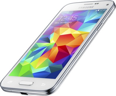 Samsung SM-G800R4 Galaxy S5 Mini LTE-A  (Samsung Atlantic)