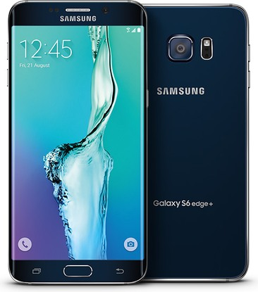 samsung galaxy s6 edge plus 4