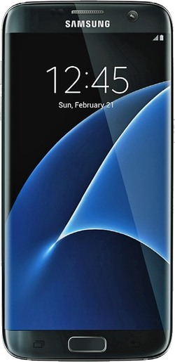 Samsung SM-G935L Galaxy S7 Edge TD-LTE  (Samsung Hero 2) Detailed Tech Specs