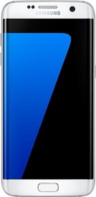Samsung SM-G935A Galaxy S7 Edge Android 8 0 Oreo OTA System