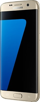 Samsung SM-G935U Galaxy S7 Edge TD-LTE  (Samsung Hero 2) Detailed Tech Specs