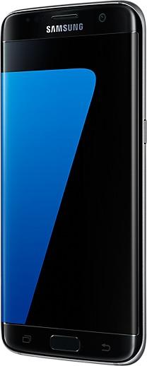 Samsung SM-G935FD Galaxy S7 Edge Duos TD-LTE 128GB (Samsung
