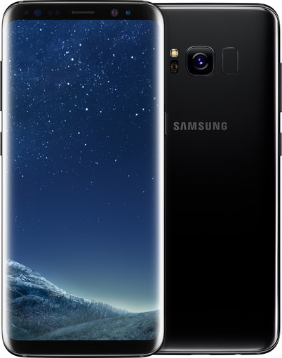 Samsung SM-G9508 Galaxy S8 Duos 4G+  (Samsung Dream) Detailed Tech Specs