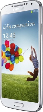 Samsung GT-i9506 Galaxy S4 with LTE+ / Galaxy S4 Advance 32GB