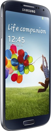 Samsung GT-i9515L Galaxy S4 Value Edition / S4 VE  (Samsung Altius)