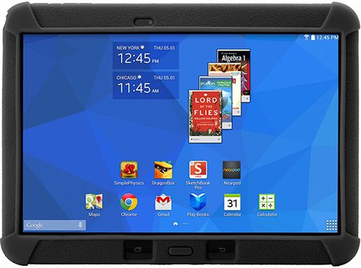Samsung SM-T530 Galaxy Tab 4 Education