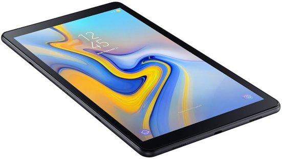 Samsung SM-T595 Galaxy Tab A 10 5 2018 TD-LTE (Samsung T590