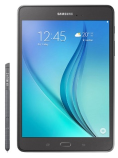 Samsung SM-P350 Galaxy Tab A 8.0 WiFi with S Pen