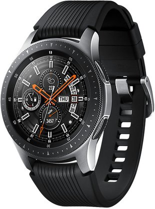 Samsung SM-R805N Galaxy Watch 46mm LTE KR  (Samsung Galileo)