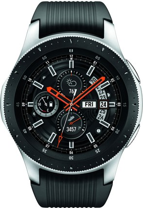 Samsung SM-R805U Galaxy Watch 46mm LTE US  (Samsung Galileo)