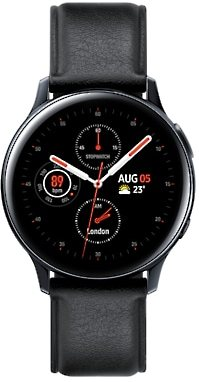 Samsung SM-R835F Galaxy Watch Active 2 40mm Global LTE  (Samsung R830)