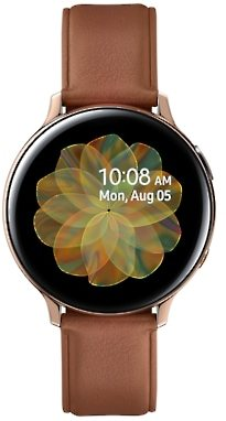 Samsung SM-R820 Galaxy Watch Active 2 44mm WiFi / SM-R820N  (Samsung R820)