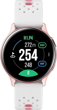 Samsung SM-R830G Galaxy Watch Active2 Golf Edition 40mm WiFi  (Samsung R830)