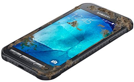 Samsung SM-G389F Galaxy Xcover 3 Value Edition