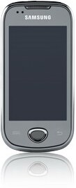 samsung gt-i5801 galaxy apollo