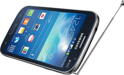 Samsung GT-i9063T Galaxy Grand Neo Duos TV