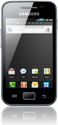 Search Results for: Samsung Gt S7562 Galaxy S Duos Specs Technical
