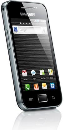 samsung gt s5830i gt s5839i galaxy ace device specs phonedb. Black Bedroom Furniture Sets. Home Design Ideas