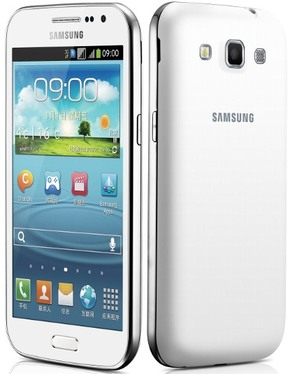 samsung sch-i869 galaxy win