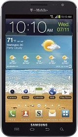 samsung sgh-t879 galaxy note