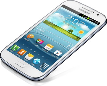 samsung shv-e270l galaxy grand