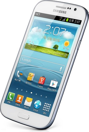 samsung shv-e270s galaxy grand