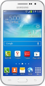 samsung shv-e500 galaxy win
