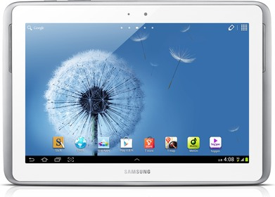 Samsung SHV-E230S Galaxy Note 10.1 LTE 64GB